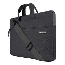 Cartinoe卡提諾13.3吋筆電包-星空系列