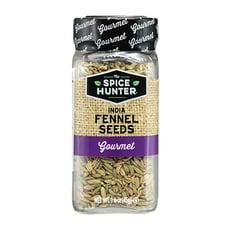 【Spice Hunter 香料獵人】美國原裝進口 100%天然 大茴香籽(45g)