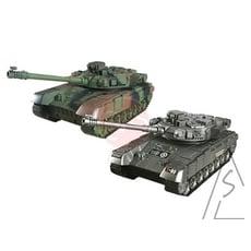 仿真聲光 遙控坦克 戰車 遙控戰車 遙控車遙控汽車
