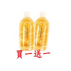 【貝麗瑪丹】★買一送一★ 韓國 Veridique 金盞花舒緩化妝水 500ml