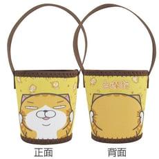 白爛貓 飲料杯套 LN-602