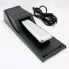 casio 卡西歐 sp-20 原廠 電子琴 電鋼琴 數位鋼琴 延音踏板[唐尼樂器] - 標準
