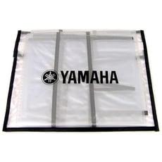 ☆唐尼樂器︵☆ Yamaha 山葉 61鍵電子琴防塵套 E263/E363/E463/S975 等新