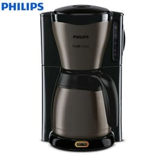 Philips飛利浦Gaia滴漏式咖啡機HD-7547