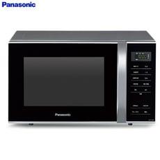 Panasonic國際牌 25L微電腦微波爐NN-ST34H