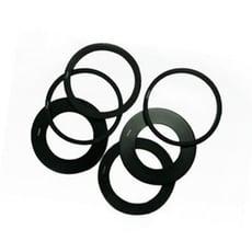 方型濾鏡轉接環 濾鏡組專用擴充轉接環