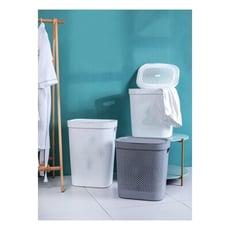 加蓋大容量洗衣籃髒衣籃大款
