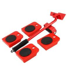 多功能搬家神器 搬重物 OD009 省力搬家工具 省力重物移動工具