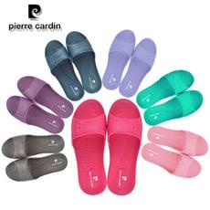 皮爾卡登超輕量萬用拖鞋