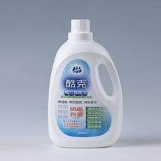 現貨【防疫嚴選】酷克電位滅菌水(大瓶2000ML)