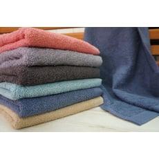 ((偉榮毛巾))台灣製-100%棉,柔軟蓬鬆的洗臉毛巾=無毒、無化學劑