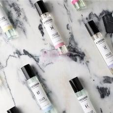 韓國 W.DRESSROOM 衣物居家香水噴霧 150ml 韓流藝人推崇的香氛品牌
