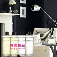 韓國 cocodor 香氛擴香瓶 補充瓶 200ml【特價】§異國精品§