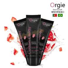 葡萄牙ORGIE-糖果口交潤滑液