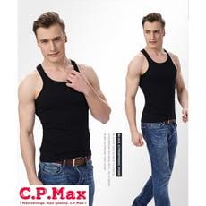 CPMAX 男背心 運動背心 夏天背心 內搭背心 男內衣 修身背心 健身緊身運動 背心 T03
