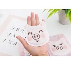 批發小豬 柴犬貼式暖暖包暖暖貼卡通造型可愛 持久恆温l 寒冬來臨手腳不再冰冷 撕開即熱免搓