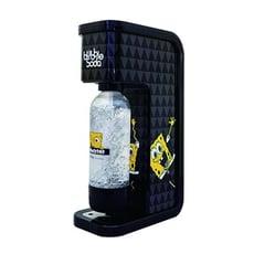 Bubble Soda BS-808 健康氣泡水機(海綿寶寶(福利品出清)