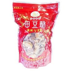 彰化老字號【青龍牌】芳香藥膳田豆酥(蠶豆酥) 350g
