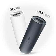 手持吸塵器 家車兩用 USB充電吸塵器 手持吸塵器 車用吸塵器