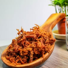 【豬肉絲/豬肉條/豬肉角】由祖傳特製滷汁長時間熬煮入味,再高溫烘培,讓傳統更飄香...名產 伴手禮