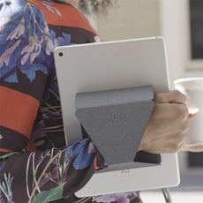 【辦公必備】美國 MOFT X | 全球首款隱形平板支架(大) 9.7.吋-.13吋適用