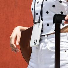 美國 MOFT 快拆手機掛繩 無手機型號限制 免手持立即解放雙手