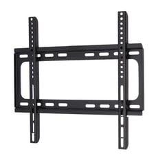 電視掛架【CH150】(37-75)吋 電視壁掛架款寬板一體成型液晶電視掛架適用於26-32-60-