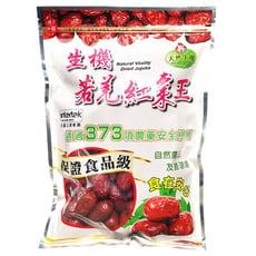 正元堂 生機若羌紅棗王 (香妃棗) 600g/袋
