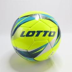 LOTTO B2 TACTO 5 低彈跳 足球 四號球 公司正品 LTL591291WK