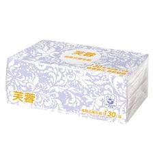 芙蓉 抽取式衛生紙130抽*12包*7袋
