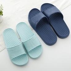彈力舒適輕量防滑拖鞋
