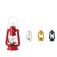 【BRUNO】中型復古LED電池式露營燈 BOL001