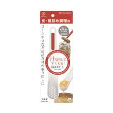 KOKUBO 日本小久保 醃製叉匙 EP-KK425