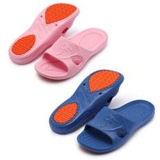 KENROLL科柔-新一代防滑拖鞋
