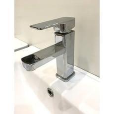 ◎營鏹衛浴◎ 衛浴面盆冷熱水龍頭(電鍍) 同TOTO品質 高質感 耐用好搭配 台製