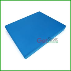 TPE平衡踏墊(禪坐墊/平衡感/平衡墊/坐墊/跪墊/運動墊/軟墊/地墊/Balance Pad)