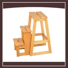 三層樓梯椅 21102676109