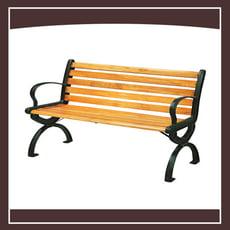 315公園椅 21046304002