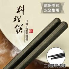 日本料理店專用合金筷子