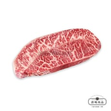 澄暘肉品|Prime 頂級美國嫩肩板腱牛排