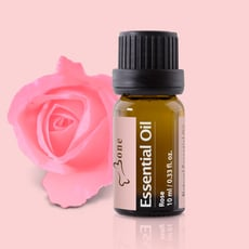 【Bone 官方】玫瑰精油 Essential Oil - Rose 10ml