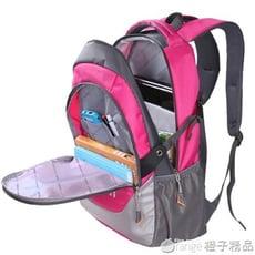 黑色女包包鏈條皮配件單肩包帶斜挎女士包包帶子金屬包帶皮背帶子