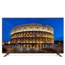 飛利浦【65PUH6183】65吋4K聯網電視 優質家電