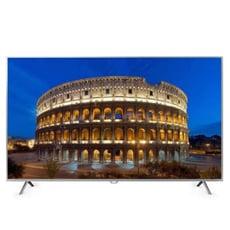 飛利浦【55PUH6283】55吋4K聯網電視 優質家電