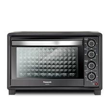 Panasonic國際牌【NB-H3203】32公升雙溫控發酵電烤箱 優質家電