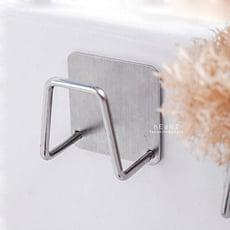 不銹鋼家用廚房瀝水架