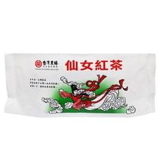 「台灣農林」批發價 仙女紅茶 古早味紅茶早餐飲料店