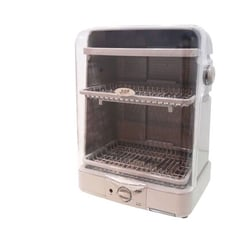 友情牌三層熱風式烘碗機 PF-206