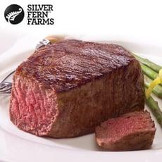紐西蘭頂級極嫩菲力厚切牛排150g