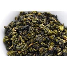 【台灣製造】SGS檢驗合格 邀瘦茶 四季春茶 75g 《茶2指》